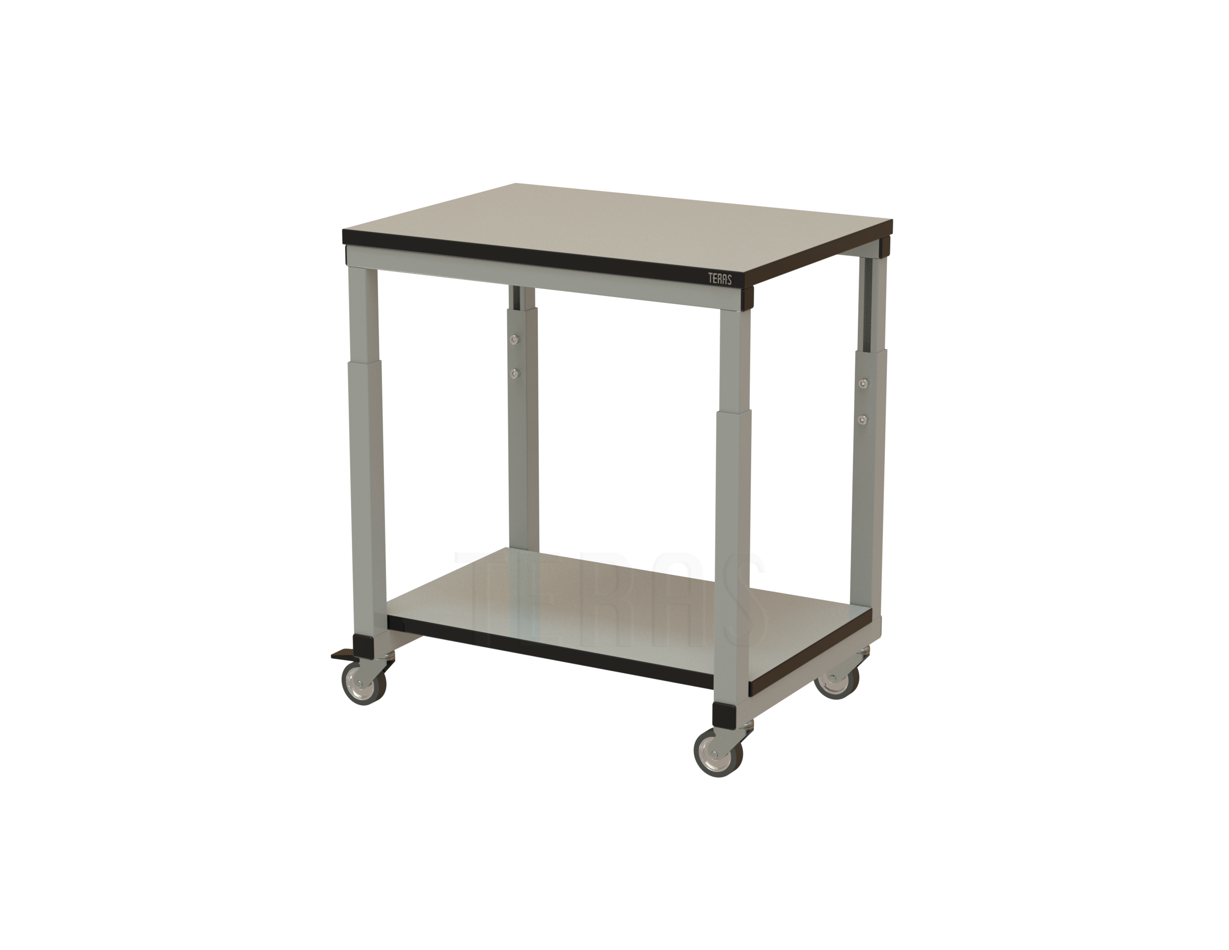 Подкатной стол